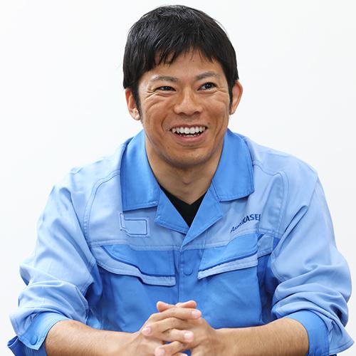 田邑さんインタビュー1