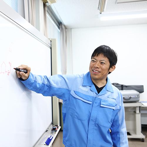 田邑さんインタビュー2